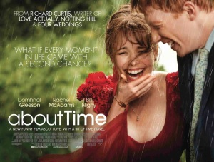 DOWNLOAD ABOUT TIME, DOWNLOAD ABOUT TIME FREE, DOWNLOAD ABOUT TIME FULL MOVIE, DOWNLOAD ABOUT TIME FULL MOVIE FREE, DOWNLOAD ABOUT TIME ONLINE, WATCH ABOUT TIME, WATCH ABOUT TIME FOR MAC FREE, WATCH ABOUT TIME FREE, WATCH ABOUT TIME ONLINE FREE, WATCH ABOUT TIME ONLINE MEGASHARE, WATCH ABOUT TIME PUTLOCKER, WATCH ABOUT TIME STREAMING, WATCH ABOUT TIME STREAMING ONLINE, ABOUT TIME FULL MOVIE, WATCH ABOUT TIME FULL MOVIE, WATCH ABOUT TIME FULL MOVIE ONLINE